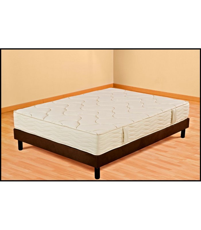 fabricant matelas 140x200 en latex literie pas ch re. Black Bedroom Furniture Sets. Home Design Ideas