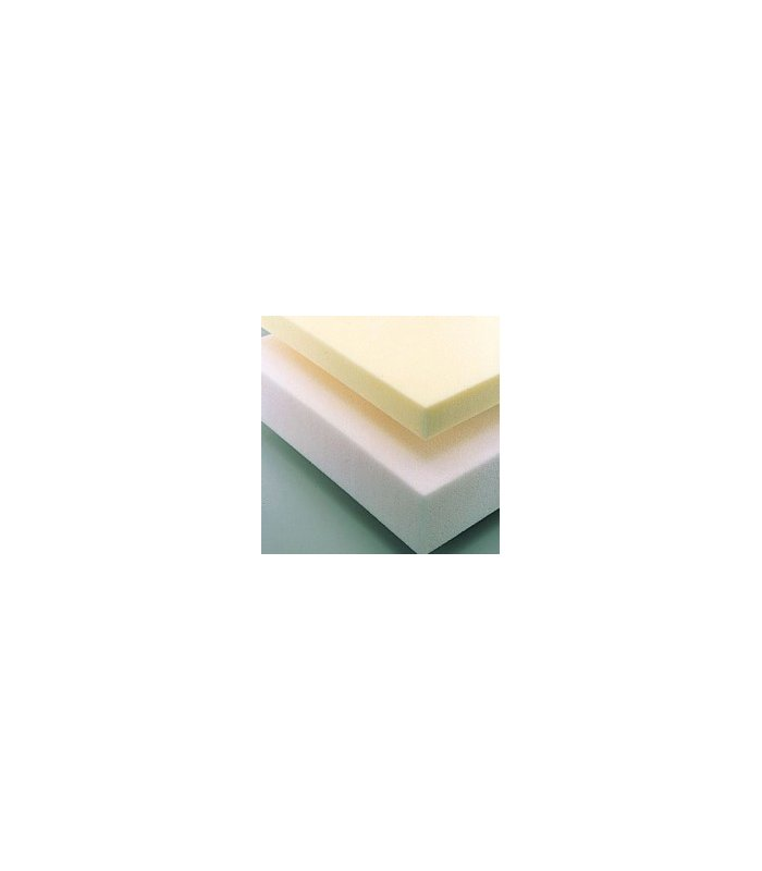 D coupe mousse polyether fabricant mousse sur mesure - Mousse canape pas cher ...