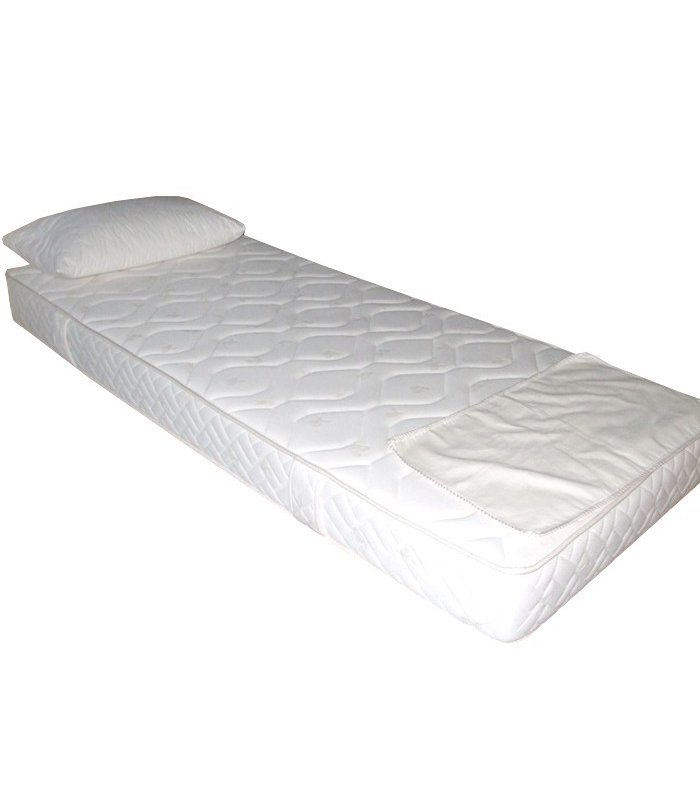 matelas latex 180x200 pas cher marvelous matelas 180x200. Black Bedroom Furniture Sets. Home Design Ideas