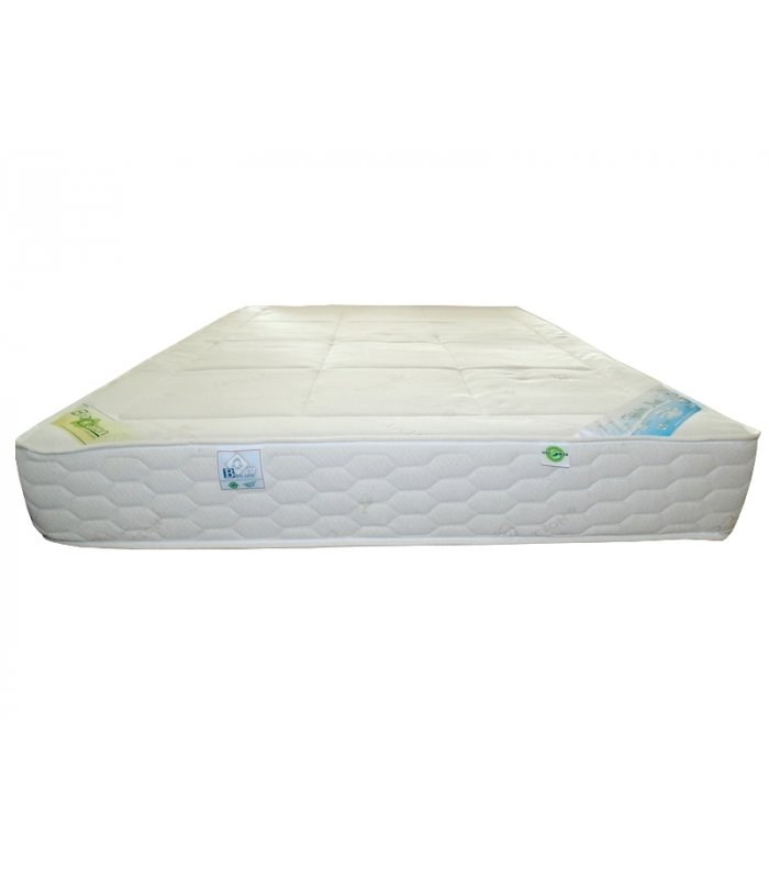 matelas latex naturel hevea nat 90x190 – direct usine