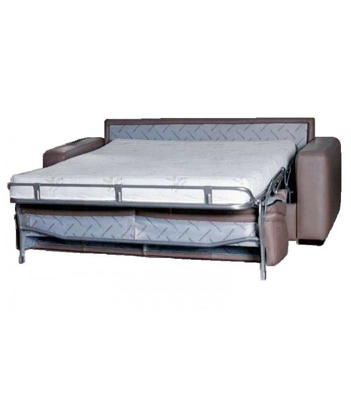acheter matelas latex 140x190 pour canap convertible. Black Bedroom Furniture Sets. Home Design Ideas