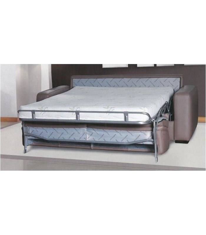 matelas convertible sur mesure en mousse 30 kg hevea. Black Bedroom Furniture Sets. Home Design Ideas