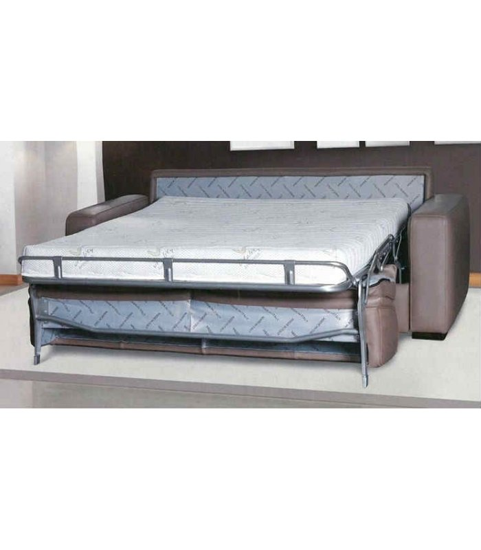 matelas convertible 140x190 mousse acheter pas cher. Black Bedroom Furniture Sets. Home Design Ideas