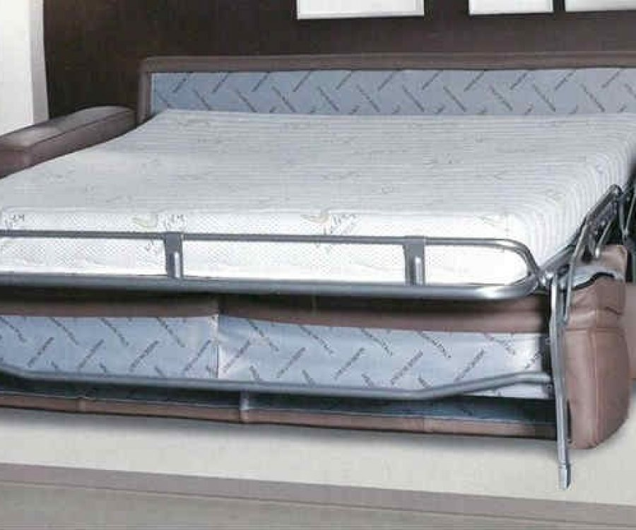 matelas et sommier pas cher en 140 id e. Black Bedroom Furniture Sets. Home Design Ideas