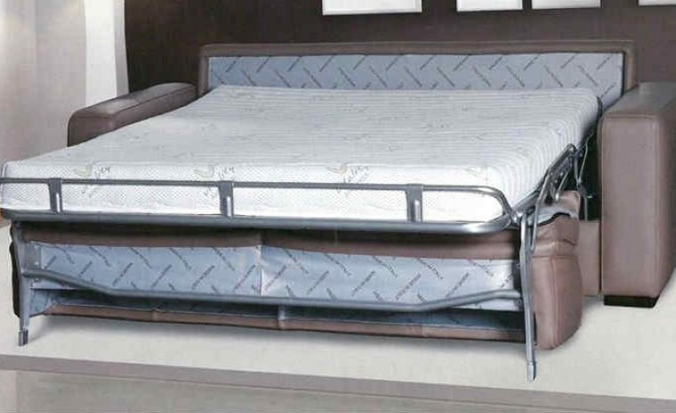 matelas 140x190 canap convertible pas cher literie. Black Bedroom Furniture Sets. Home Design Ideas