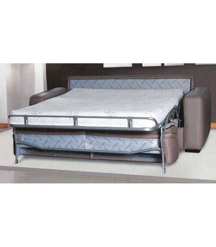 matelas 130x190 mousse pour canap convertible pas cher. Black Bedroom Furniture Sets. Home Design Ideas