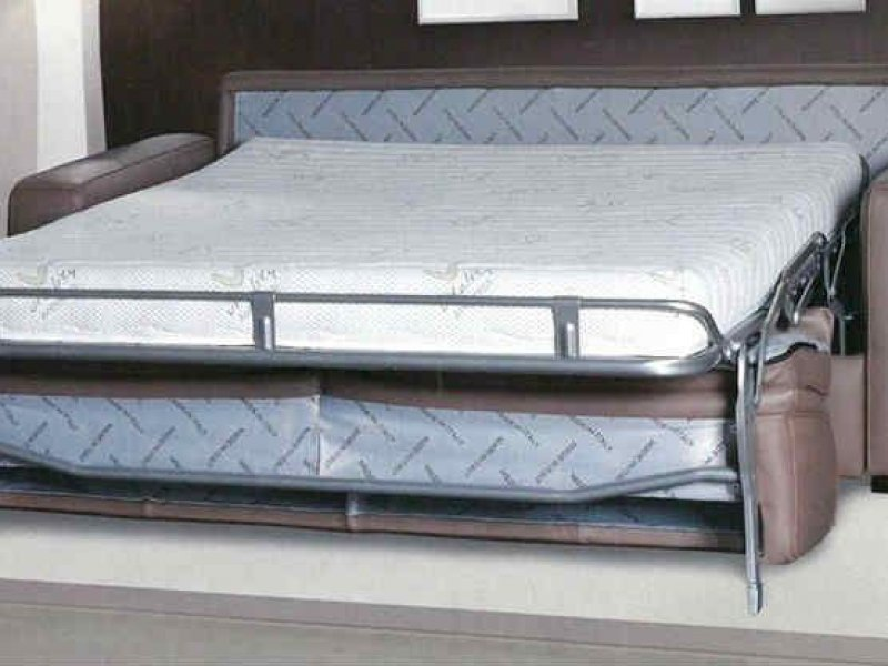 matelas 130x190 canap convertible pas cher literie. Black Bedroom Furniture Sets. Home Design Ideas