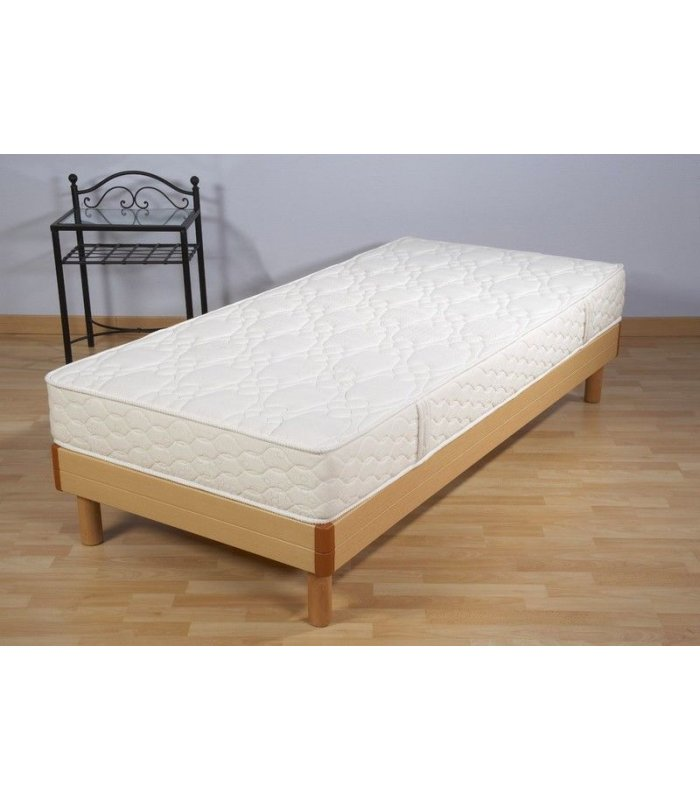 matelas 120x190 mousse pas cher direct usine. Black Bedroom Furniture Sets. Home Design Ideas